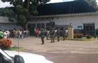 При штурме тюрьмы в Венесуэле погибли 37 человек