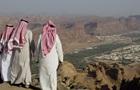 У Саудівській Аравії загадково помер принц