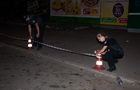 Ночная стрельба в Днепре: ранены трое