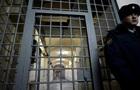 РФ відмовилася передавати Україні кримського ув язненого