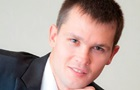 Держадвокат Януковича взяв самовідвід