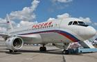 В России арестовали руководство авиаотряда Путина