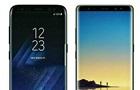 В Сеть  утекли  характеристики нового флагмана Samsung