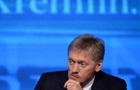 Нове розслідування Навального присвячене синові Пєскова