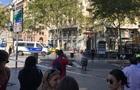 Теракт у Барселоні: двоє загиблих