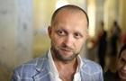 Суд продовжив запобіжний захід нардепу Полякову