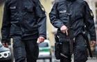 Суд признал устроившего резню под Мюнхеном невменяемым