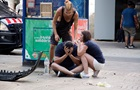 ИГ взяло ответственность за теракт в Барселоне