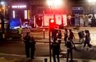 Трехдневный траур объявлен в Каталонии