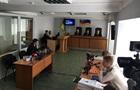 Итоги 17.08: Дело Януковича и теракт в Барселоне