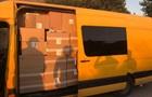 В Украину из ОРДЛО пытались ввезти контрабандные сигареты