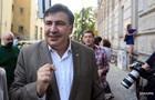 Грузія знову вимагає від Києва видати Саакашвілі