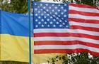 Госдеп объявил тендер на закупку нелетального оружия для Украины