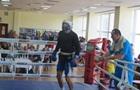 Украинские боксеры показали, как будут бить соперников на чемпионате мира