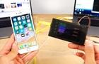 Блогер показал легкий способ взлома iPhone