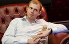 Дело Курченко трещит по швам – адвокат