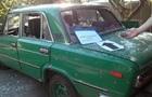 В ОБСЄ зафіксували обстріл Новолуганського