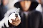 В Финляндии мужчина с ножом напал на людей