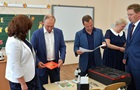 Путін у Криму: Київ передав Кремлю ноту протесту