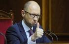 СМИ: Яценюк купил Эспрессо за день до Майдана