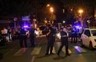 Число жертв в Испании выросло, опознаны девять