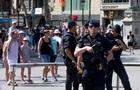 ЗМІ: В Іспанії знайшли вибухівку  мати Сатани  в укритті терористів