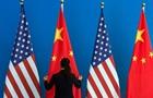 У США почали розслідування проти Китаю