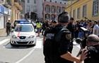 В Испании разыскивают последнего подозреваемого в терактах