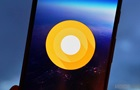 Стала известна точная дата выхода Android 8.0