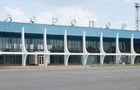 Аэропорт Николаева возобновит работу