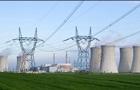 Гройсман пояснив нову енергостратегію України