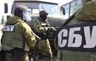 На Киевщине задержали разыскиваемых Европолом иностранцев