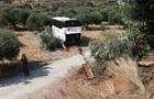 ДТП на Криті: Автобус із туристами з їхав із мосту