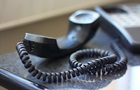 У Херсоні затримали  телефонного терориста