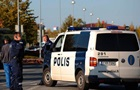 Ножевая атака в Финляндии: в полиции рассказали подробности