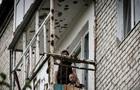 МККК: На Донбассе убиты почти три тысячи людей