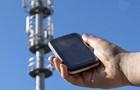 В Украине открыли спецдиапазон для внедрения 4G