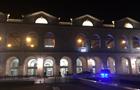 У Франції терміново евакуювали вокзал