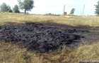 На Харьковщине 6-летний мальчик сгорел в стоге сена