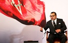 Король Марокко помилував понад 400 терористів
