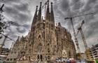 Бойовики хотіли підірвати собор у Барселоні - ЗМІ