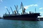 В Іраку зіткнулися два судна: є жертви