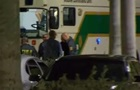 У Маямі евакуювали ТЦ через стрілянину
