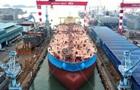 Взрыв на танкере в Южной Корее: четверо погибших