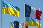 В Украине задержан француз, укравший миллионы