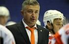 Тренер сборной Украины не верит, что его игроки могли сдавать матч на ЧМ