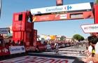 Ів Лампарт переміг на другому етапі Вуельти і очолив загальний залік