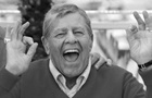 В США умер комик Джерри Льюис