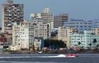 ЗМІ: Дипломати США і Канади постраждали на Кубі