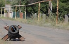 Штаб: На Донбасі серйозне загострення